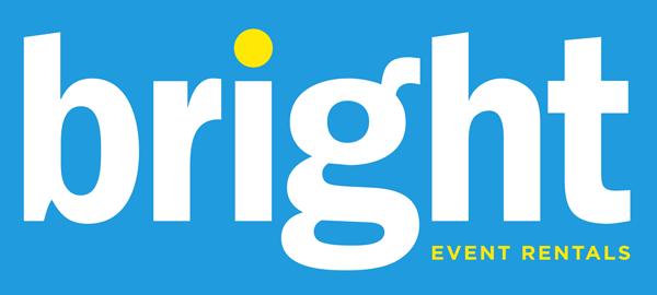 Bright Event