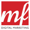 MF Digital Marketing