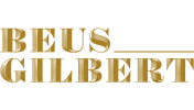 Beus Gilbert PLLC
