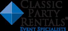 classic-party-rentals